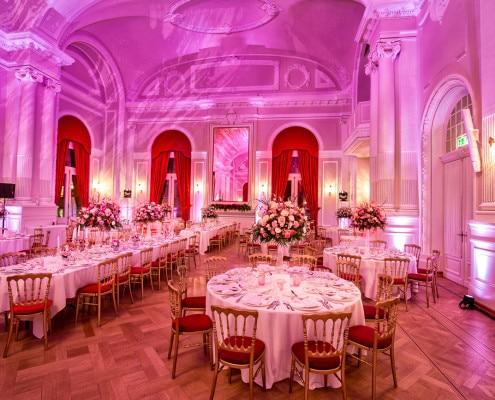 mariage cercle cité luxembourg