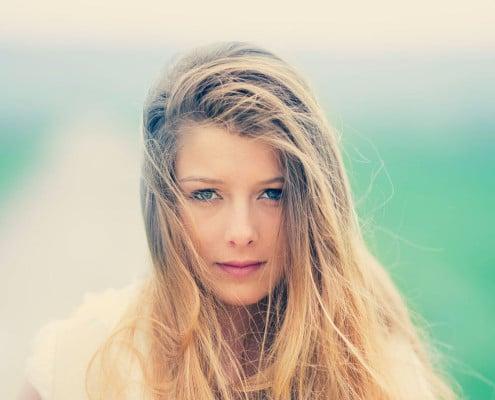 photographe-luxembourg-portraits-ados-jeunes-adultes-01