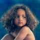 photographe-luxembourg-portraits-enfants-01