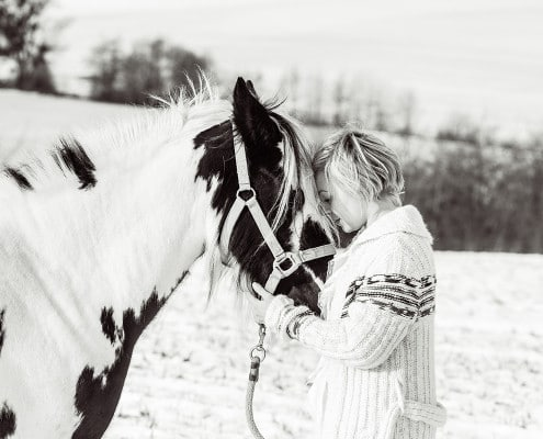photographe-luxembourg-portraits-equestre-cheval-01