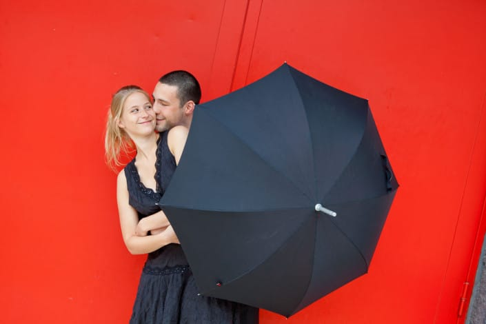 Photographe Luxembourg Portraits Couples Engagements