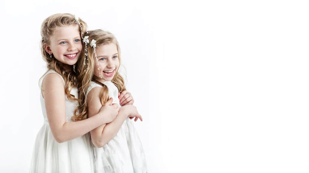 communion photographe luxembourg