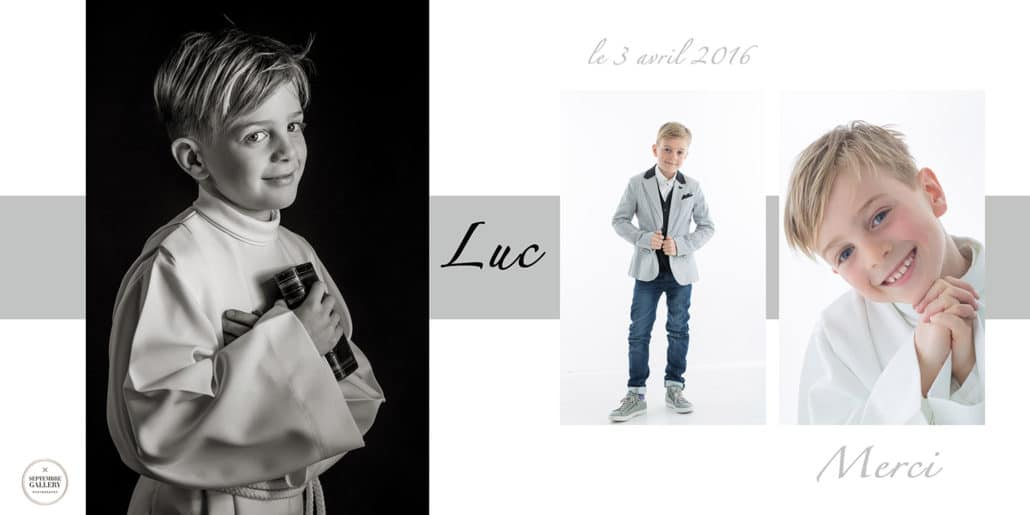 carte-communion-luxembourg