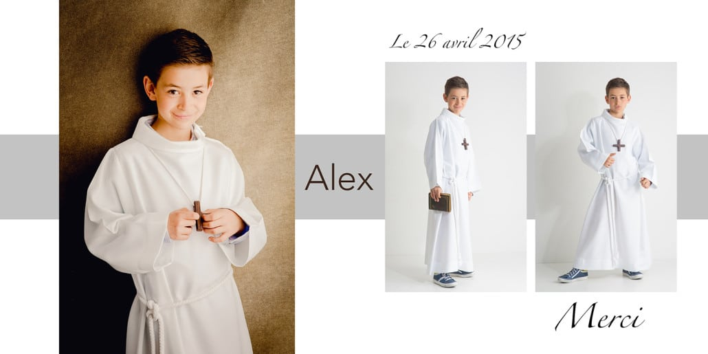 carte communion luxembourg 2