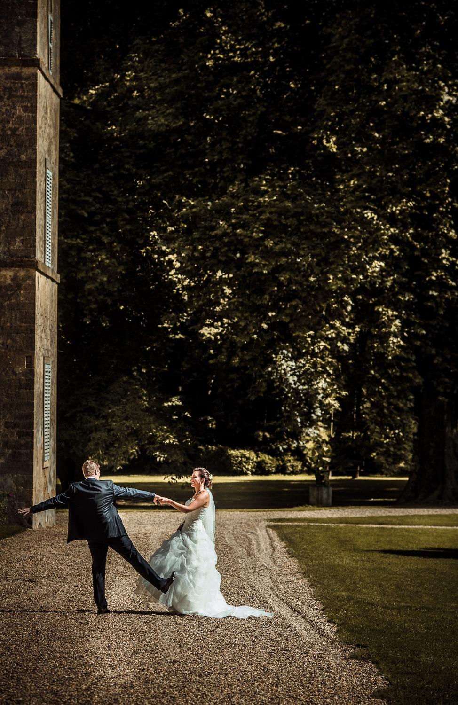 portrait de mariage Thioville