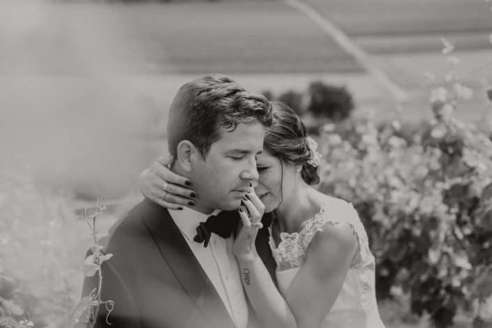 mariage dans la moselle à luxembourg
