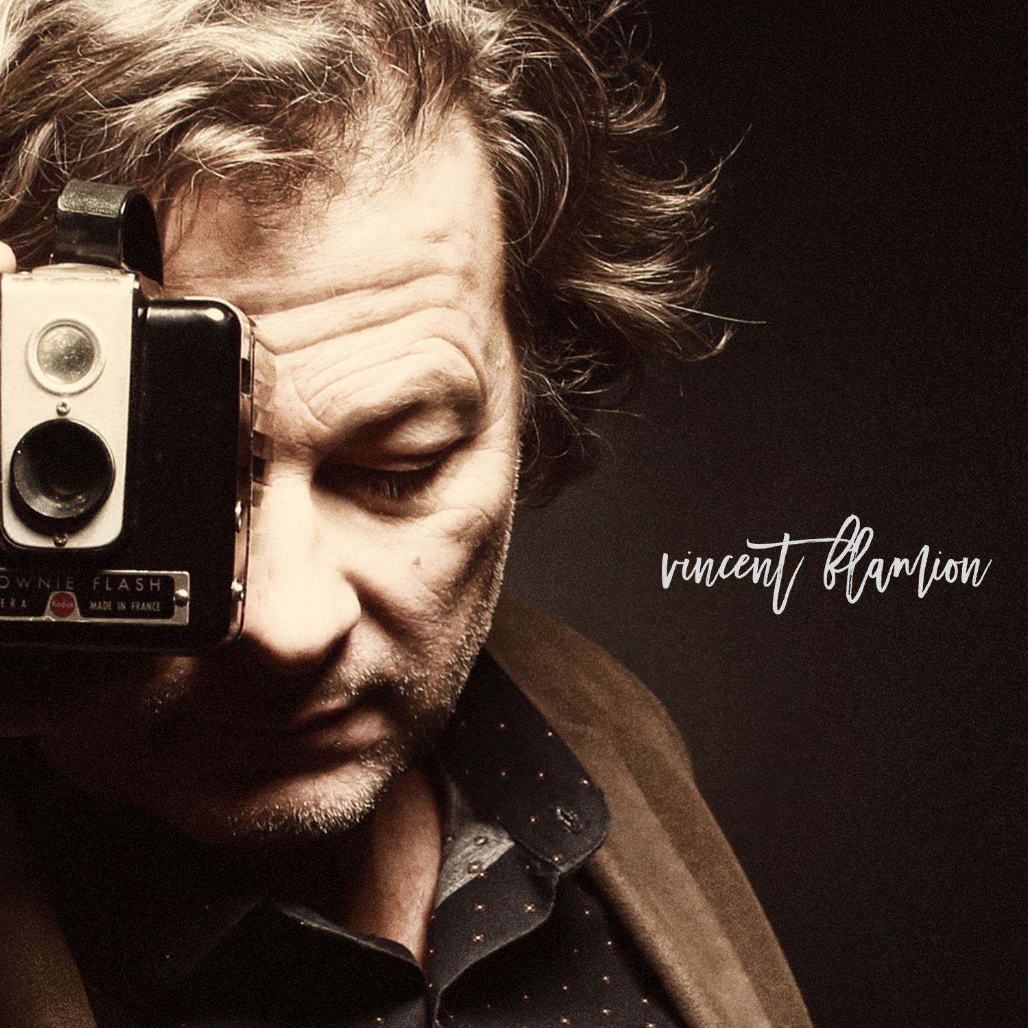 Vincent-Flamion