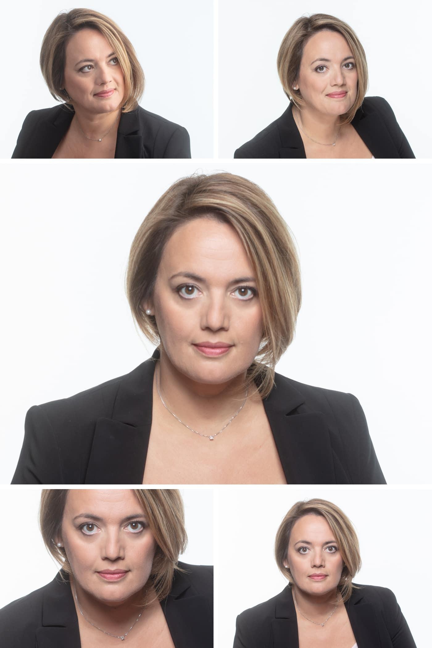 photo business portrait