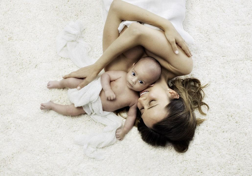 portrait enfant maternity luxxembourg