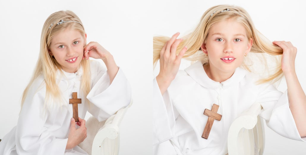 COMMUNION MORE studio a luxembourg