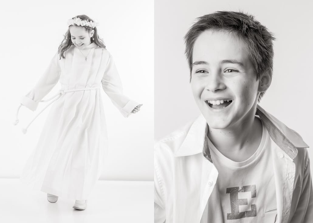 COMMUNION& more luxembourg studio