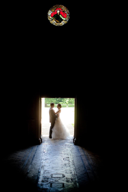 chateau preisch mariage