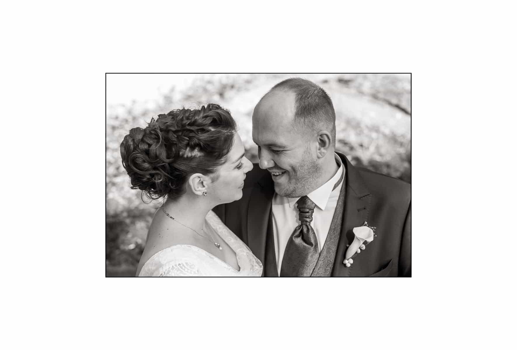 photographie de mariage thionville