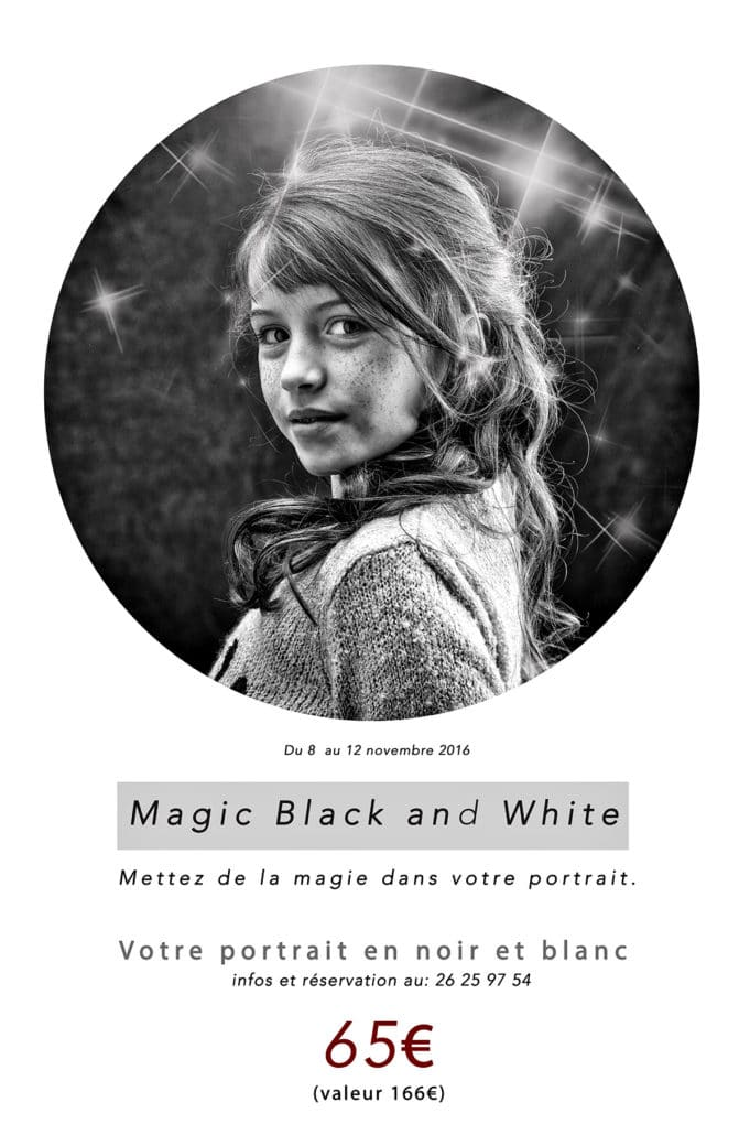 magic-noir-et-blanc-luxembourg