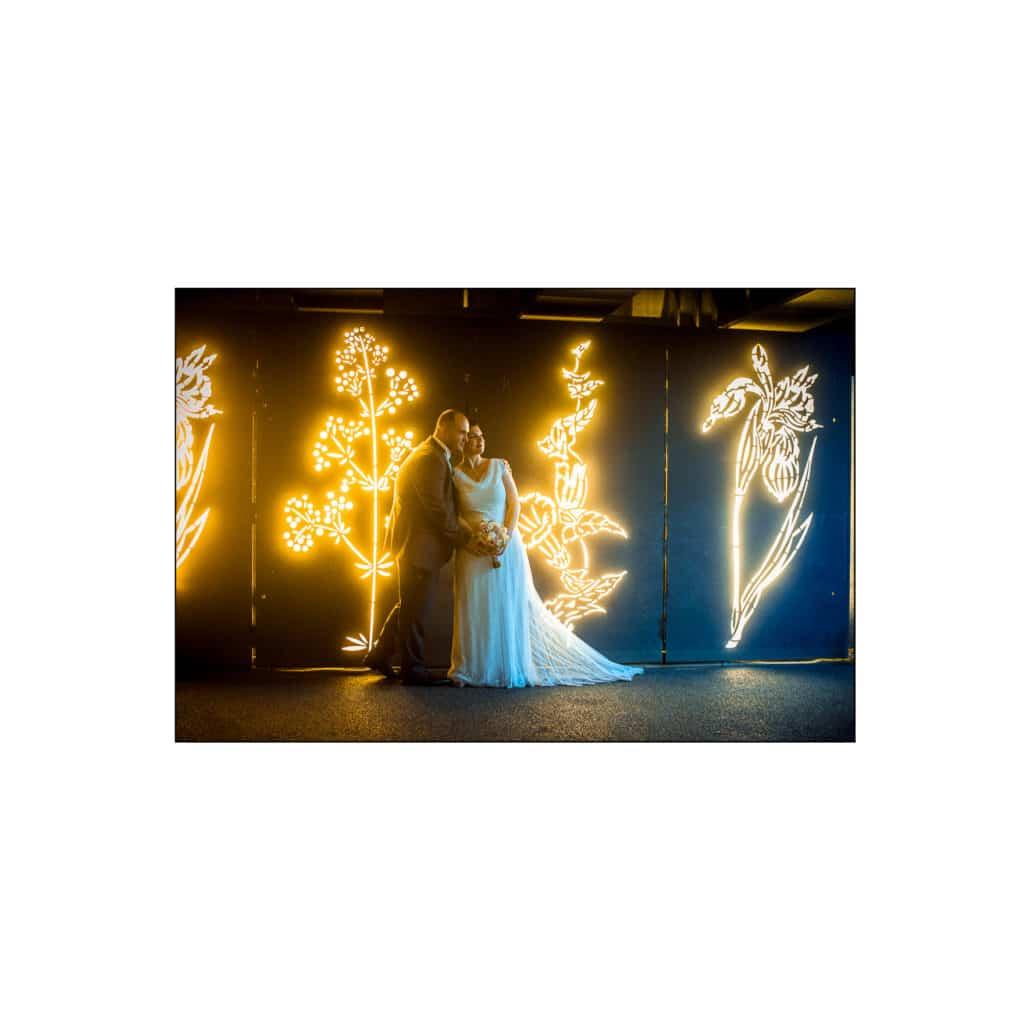 photographe de mariage à luxembourg ville