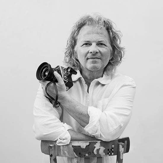 photographe professionnel à luxembourg